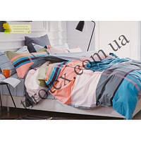 Постельный комплект Клео (2-х спальный)