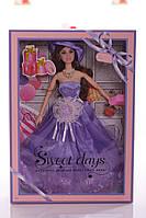Кукла sweet