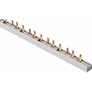 Соединительная шина штырьковая HC-1022P100A