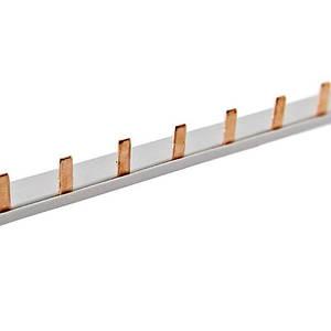 Соединительная шина штырьковая HC-1022P63A