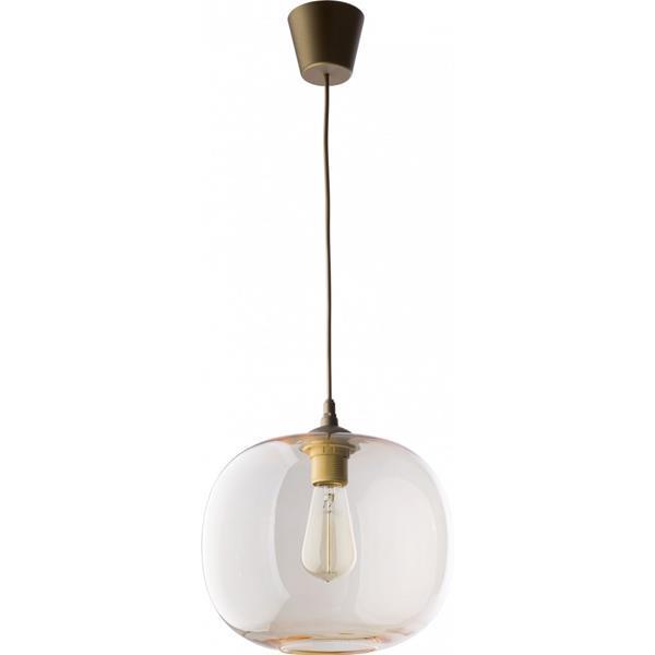Подвесной светильник TK Lighting 1480 Paco