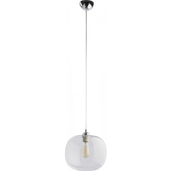 Подвесной светильник TK Lighting 1484 Paco