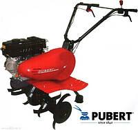 Культиватор Pubert PROMO 55 PC2