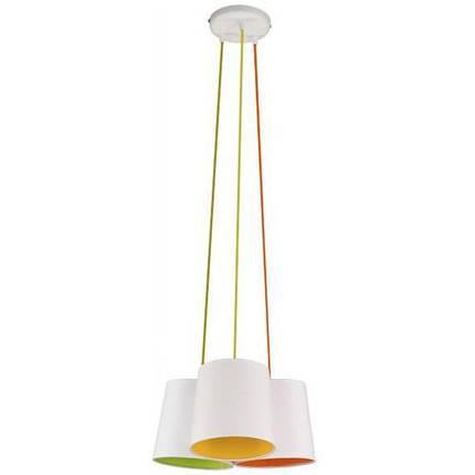 Подвесной светильник TK Lighting 1693 Artos, фото 2