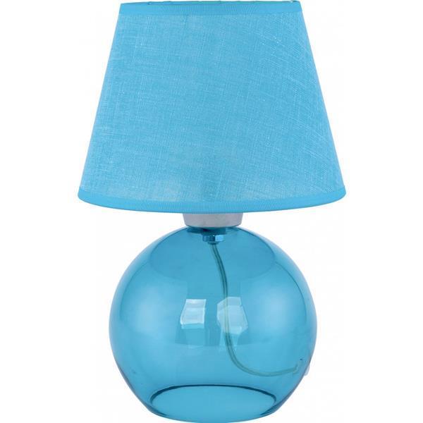 Настольная лампа TK Lighting 623 Pico