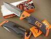 Нож складной GERBER 114