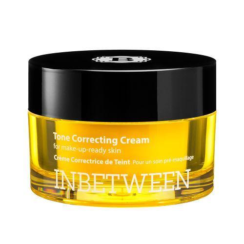 Крем корректирующий тон BLITHE Inbetween Tone Correcting Cream, 30 мл