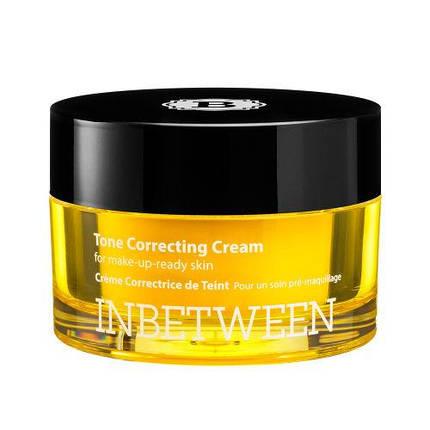 Крем корректирующий тон BLITHE Inbetween Tone Correcting Cream, 30 мл, фото 2