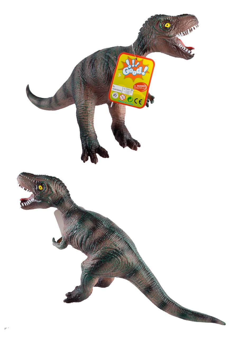 "Музична іграшка ""Динозавр"", SC070"