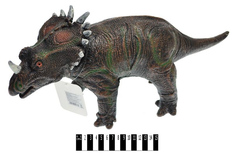 "Музична іграшка ""Динозавр"", SC064"
