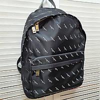 Рюкзак Balenciaga (реплика), фото 1
