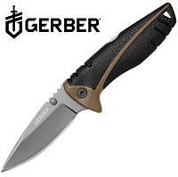 Нож складной GERBER 117, фото 1