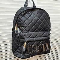 Рюкзак Moschino (реплика)