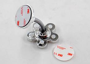 Магнитный автодержатель для мобильного телефона 5042, фото 2