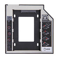 SATA адаптер для жесткого диска 2.5 HLV 12.7