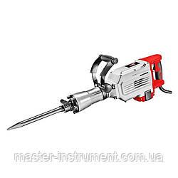Отбойный молоток Stark RH-1800 DB