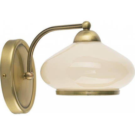 Бра TK Lighting Aladyn 1710, фото 2