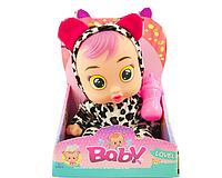 Кукла Cry Baby