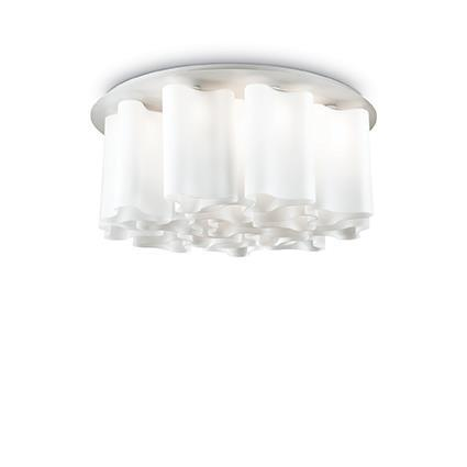 Люстра Ideal Lux Compo PL15 125565