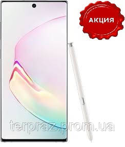Samsung Galaxy Note 10 2SIM N-9700FD 8/256GB