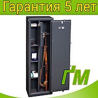 Сейф оружейный G.130.K, фото 1