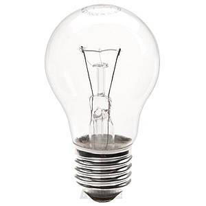 Лампа Гофра 25Вт Е27 пр Манжета