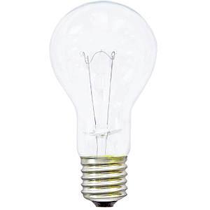 Лампа Гофра 300Вт Е40 Манжета