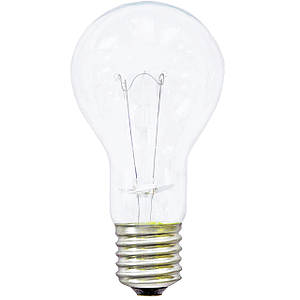 Лампа Гофра 500Вт Е40 Манжета