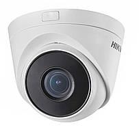 Уличная 3 Мp Ip видеокамера Hikvision DS-2CD1331-I