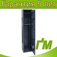 Сейф для хранения оружия GLT.340.E, фото 1