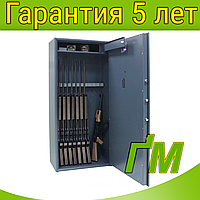 Сейф для хранения оружия GLT.700.E, фото 1