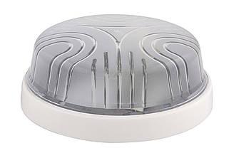 Светильник декоративный настенный ERKA - 1103, КОД: 130850