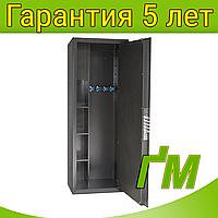 Сейф оружейный Е-140К.Т1.П3.7022