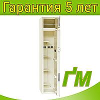 Сейф оружейный Е-148К2.Е1.1013