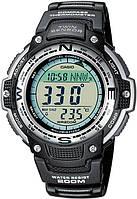 Часы CASIO SGW-100-1VEF ProTrek
