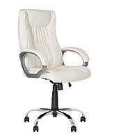 Кресло для руководителя Elly (Элли), цвета в ассортименте