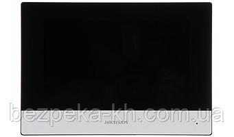 "IP 7"" видеодомофон Hikvision DS-KH6320-WTE1"
