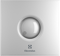 Вентилятор витяжний Electrolux RAINBOW NEW EAFR-100 white