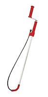 Инструмент для прочистки труб DALI D-6