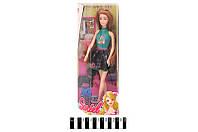 """Лялька """"Sariel"""", з домашнім улюбленцем, 7729-A1/A2"""
