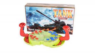 Игры Орион Танковый бой TOY-47519, КОД: 1323576