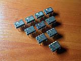 TNY175PN DIP7 - ШИМ контроллер для ИБП, фото 2