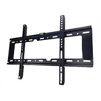 Кронштейн для телевизоров и мониторов Wall Mount 32-70 V-70 5071