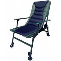 Карповое кресло для рыбалки Ranger SL-102 RA 2215