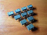 TNY276PN DIP7 - ШИМ контроллер для ИБП, фото 2