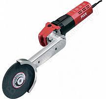 Машина для шлифования угловых сварных швов FLEX LLK 1503 VR (315257)