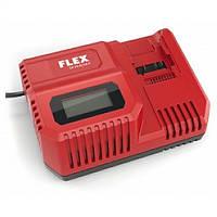 Зарядное устройство FLEX CA 10.8/18.0 (417882)