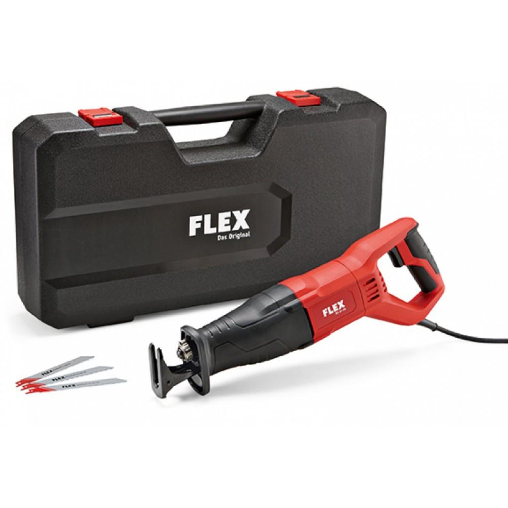 Сабельная пила FLEX RS 11-28 (432776)
