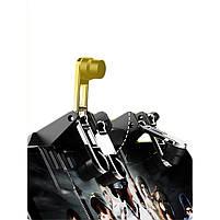 Беспроводной геймпад джойстик для телефона PUBG Mobile MOME AK-66 для игры в 6 пальцев Fortnite, Coll of Duty, фото 9