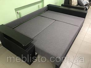 Угловой диван Токио Бар+ Ниша. Мягкая мебель  Черкассы производство, фото 2